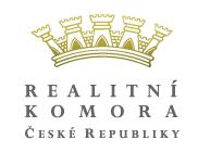 Realitní komora ČR