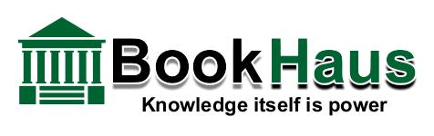 BookHaus